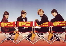 Wildfire Tv Show Song by Comfort Tv The 20 Best Monkees Songs U2013 And The 5 Worst