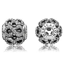 pandora jewelry discount pandora essence collection elisa ilana