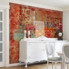 Wohnzimmer Design Tapete Tapeten Fürs Wohnzimmer Bei Hornbach Beautiful Tapetengestaltung