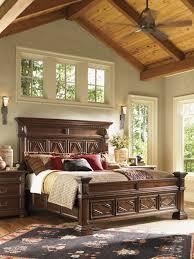 Colorado Bedroom Furniture New Bedroom Furniture Colorado Mountain Collection Colorado