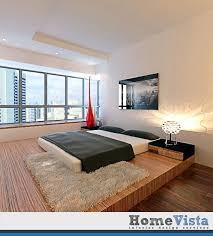 singapore home interior design best 25 interior design singapore ideas on interior