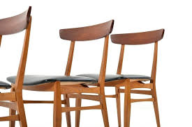 Ercol Dining Room Furniture Dining Chairs 1950s Ercol Dining Chairs 1950s Retro Dining Room