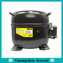 refrigeration compressor 2hp refrigeration compressor 2hp