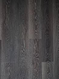 Black Vinyl Plank Flooring 7 Maybeck Premium Vinyl Plank Flooring Gohaus