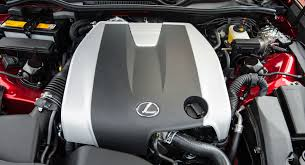 lexus es 350 hp 2017 lexus es 350 images car images