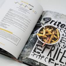 comment ranger ses recettes de cuisine comment écrire un livre de cuisine il était une fois