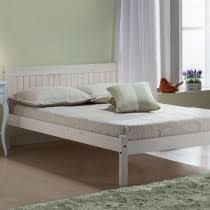 wooden frames on sale beds on sale beds united carpets and beds