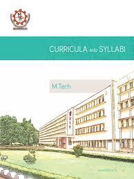 271 pdf thesis curriculum