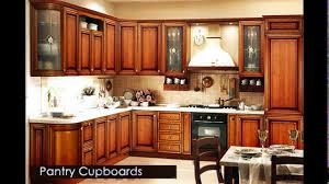 kitchen designs sri lanka pantry kitchenkitchen and pantry
