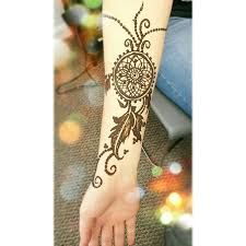 best 25 dream catcher henna ideas on pinterest white
