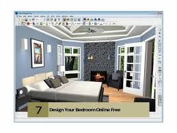 Bedroom Design Apps Now Is The Time For You To The About Design Your