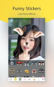 camera360 ultimate for android camera360 photo editor