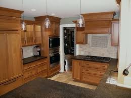 luisina cuisine evier de cuisine en resine 2 bacs evier de cuisine 2 bacs evier de