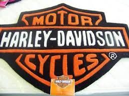 Harley Davidson Curtains And Rugs Harley Davidson Rugs Cievi U2013 Home