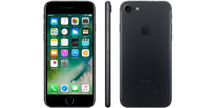 iphone black friday the iphone 7 black friday deals walmart best buy u0026 target offer