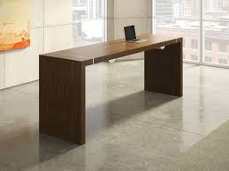 Commercial Bar Tables by Contemporary High Bar Table Wooden Rectangular Commercial