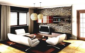 how to design my living room living room fresh ideas room living interesting sitting townhouse