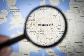 Google Maps With Street View Google Schickt Wieder Kamera Autos Durch Deutschland
