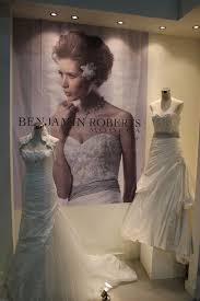 hiring wedding dresses wedding dresses at sa wedding expo 2012 weddings honeymoons