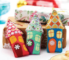 best 25 fabric decorations ideas on