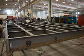 Machine Downtime Spreadsheet Metal Fabrication Green Bay Wi Clients Look To Badger Sheet Metal