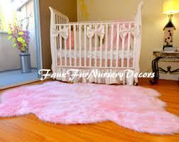 Nursery Area Rugs Baby Room by Nursery Area Rug Etsy