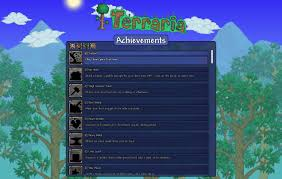 Terraria Map Download Steam Community Guide Terraria 1 3 A Guide To 100