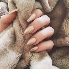 super nails u0026 spa massage 6525 calhoun memorial hwy easley