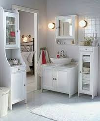 Ikea Bathroom Furniture Come And See Our Extensive Catalogue Today At Clear Creek Wood