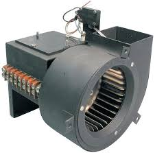 blower fan home depot squirrel cage squirrel cage fan home depot squirrel cage blower
