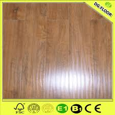 changzhou d g flooring laminate flooring brand names buy