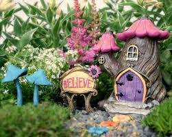 fairy garden product advice and ideas fairy gardening au