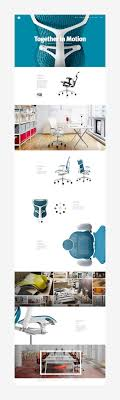 Chair Website Design Ideas 658 Best Web Design Images On Pinterest Website Designs Design
