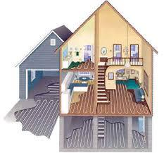 radiant floor heating greenbuildingadvisor com