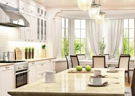 how to clean my cherry wood kitchen cabinets kitchen design trends for 2020 2021 interiors by donna hoffman