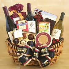 high end gift baskets 97 best tastefully simple images on gift ideas