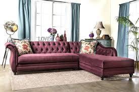 sofa mart boise set in india bed 9431 gallery rosiesultan com