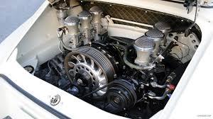 engine porsche 911 singer porsche 911 engine hd wallpaper 48
