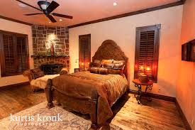 Spanish Style Bedrooms Spanish Style Home Decorating U2014 Hacienda Home Style Recently