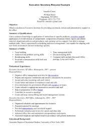 Medical Receptionist Cover Letter   http   jobresumesample com