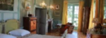 chambres d hotes 37 chambres d hotes au chateau d hodebert chambres d hôtes en pays de