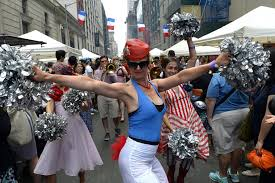 8 things to about bastille day msnbc