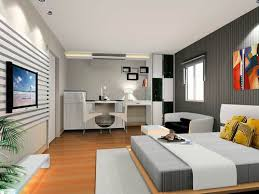 house decorate interior decorate house hdviet