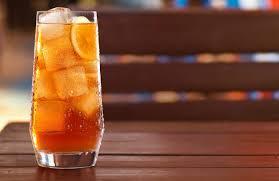 premier beverage supplier s u0026d coffee u0026 tea