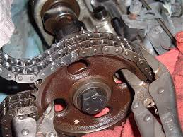 mercedes timing chain timing chain replacement on my 560sl peachparts mercedes shopforum