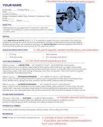 Resume Names Examples Best Assignment Proofreading Websites For Masters Writing