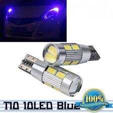 Led Auto Lights Best 25 Auto Led Lights Ideas On Pinterest Buy Led Lights