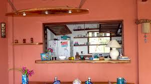 passe plat cuisine salon passe plats pour cuisine p1013143 agrandir cuisine semiouverte sur