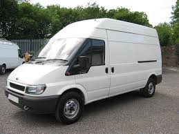 Enterprise Car Hire Ellesmere Port Andy U0027s Low Cost Van And Man Service Andys Van And Man Removals