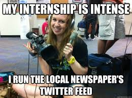 Journalism Meme - i have to take a lab science life s hard sometimes tool